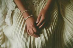 elisabetta-delogu-atelier-abito-da-sposa