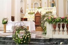 allestimento-chiesa-frores-2