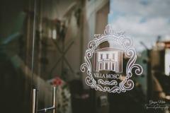 Location-matrimoni-Alghero