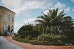 Villa-matrimonio-Alghero