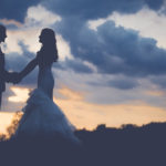 il fotografo per le nozze
