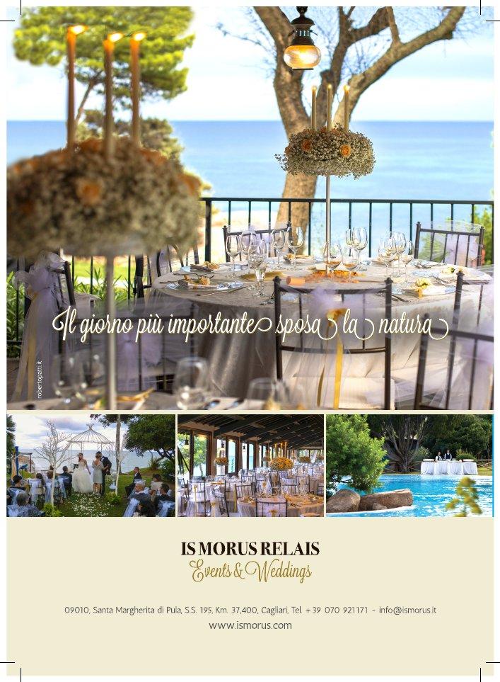 Matrimonio Tema Emozioni : Sposarsi in spiaggia sposi in sardegna rivista per il matrimonio