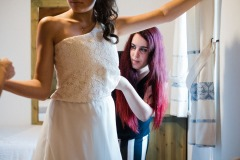 bridal-dress-backstage-shooting-sposi-in-sardegna-3