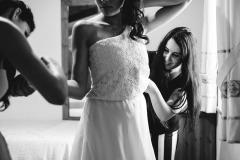 bridal-dress-backstage-shooting-sposi-in-sardegna-4