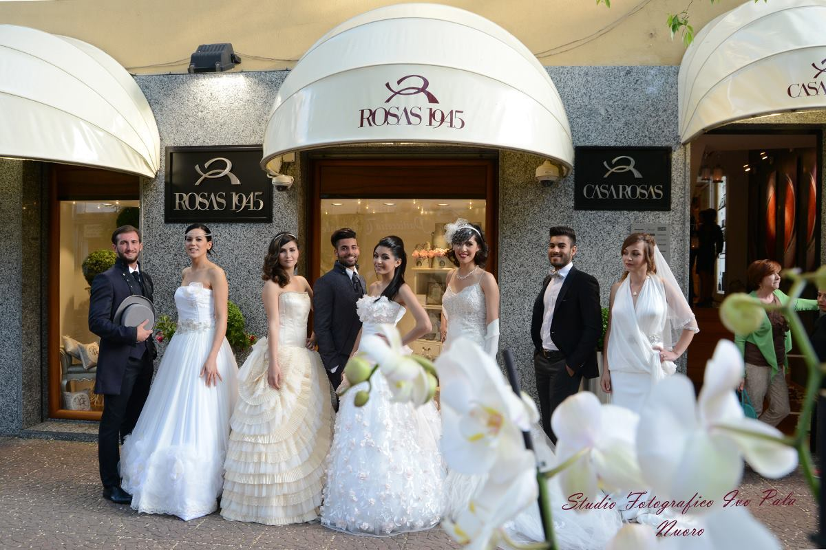 Casa-Rosas-lista-nozze