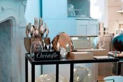 cristofle