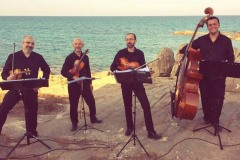 Dejavu-Musica-Eventi-Quartetto-Archi-String-Quartet-ceremony-wedding-party-cerimonia-matrimonio-cagliari-sardegna