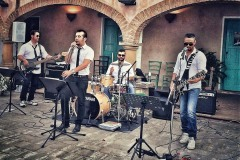 SkyNote-DejaVu-musica-eventi-wedding-band-pop-rock-live-music-musica-vivo-matrimonio-sardegna-cagliari