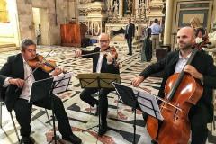 Trio-Archi-Dejavu-Musica-Eventi-String-Trio-wedding-cerimony-cerimonia-chiesa-church-cagliari-sardegna-matrimonio