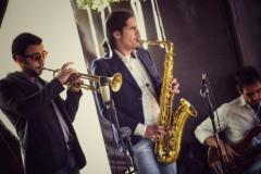 www.dejavumusica.it-Saxofono-trumpet-tromba-jazz-RB-nozze-matrimonio-wedding-livemusic-Sardegna-Cagliari