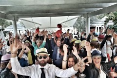 www.dejavumusica.it-wedding-party-ricevimento-matrimonio-festa-animazione