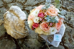 frores-bouquet