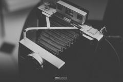 Inspiration-Wedd-22
