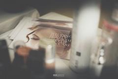 Inspiration-Wedd-6