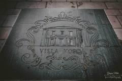 Villa-Mosca-2