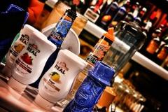 Coktailerie-beverage-Cagliari