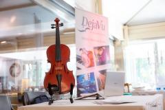 DejaVu-Musica-Eventi