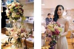 flower-designer-sardegna-giuseppe-flore