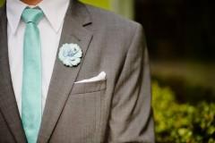 emily_porter_tiffany_blue_tie