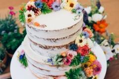 flowers-semi-naked-wedding-cake-bassmead-manor-barns