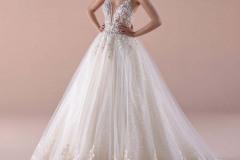 nicole-spose-ROA20051-Romance-moda-sposa-2020-689-850x980