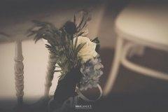 Inspiration-Wedd-11