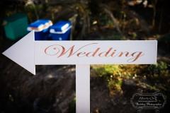 Alberto-Orru-momentounico-matrimonio-in-spiaggia