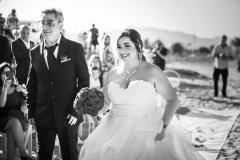 Alberto-Orru-momentounico-sposarsi-al-mare