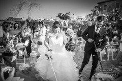 Alberto-Orru-momentounico-wedding-foto