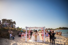 Alberto-Orru-momentounico-wedding-sardinia