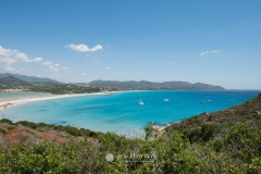 Timi-Ama-bay-panoramic-view-