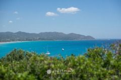 Timi-Ama-bay-panoramic-view-2