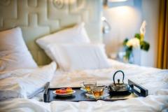executive-room-tea-time