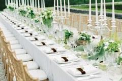 136467-wedding-table-decorations