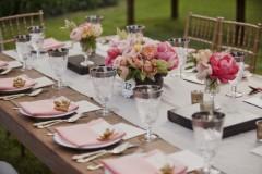 tavola_matrimonio_sardegna_3