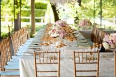 wedding-decorations-tables-5