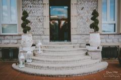 Alghero-Villa-Mosca
