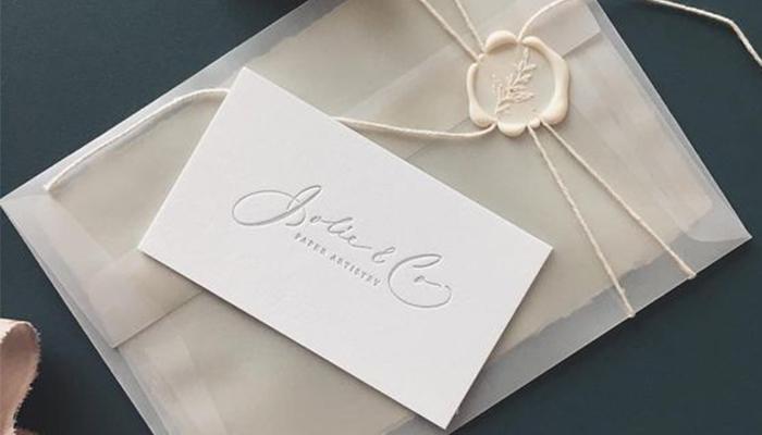 Partecipazioni Matrimonio Via Mail.Partecipazioni Di Nozze Nuove Idee E Suggerimenti Per Gli