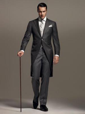 the best attitude 65b97 97608 Musa Spazio Moda, atelier di abiti da sposa e sposo