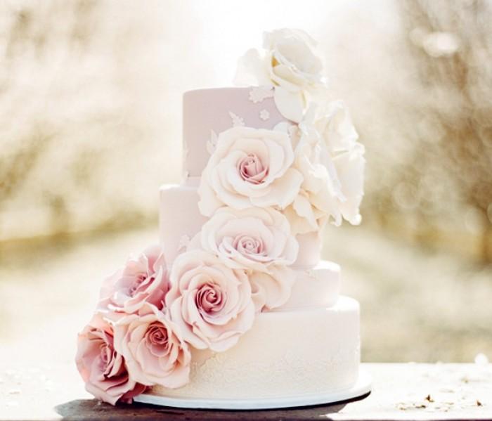 Matrimonio Tema Rosa Cipria : Rosa cipria u design di eventi