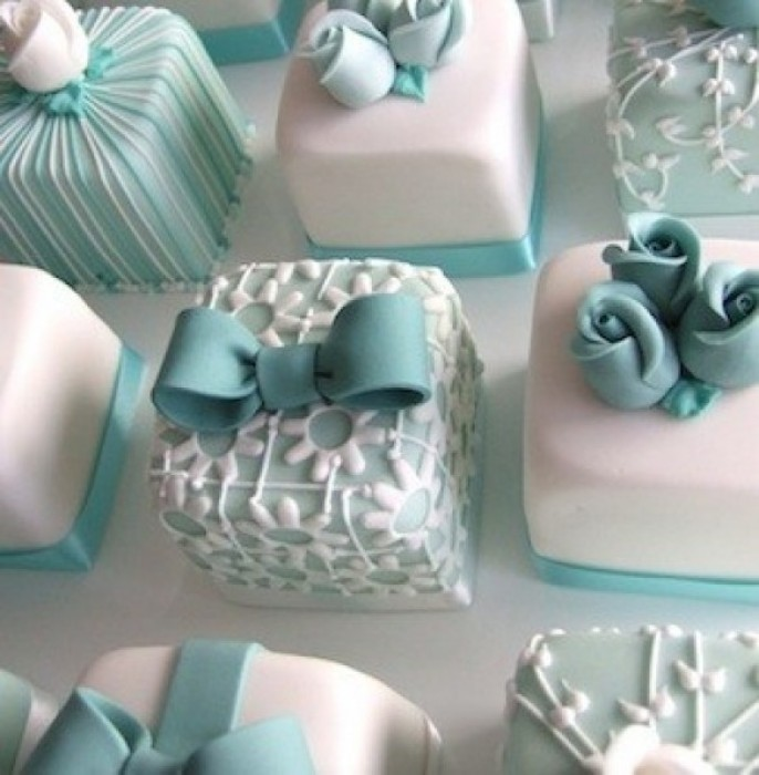 Matrimonio In Tiffany : Matrimonio color tiffany sposi in sardegna rivista per il